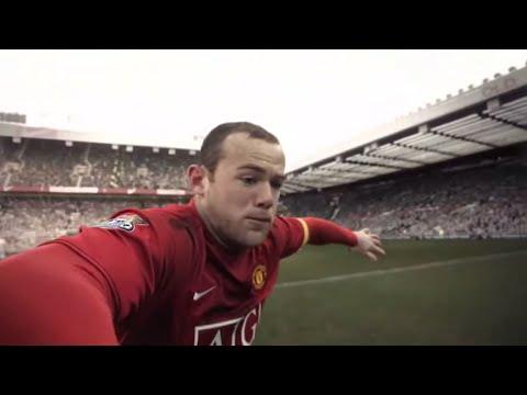 Liverpool Vs Man Utd Europa League Preview