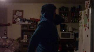 Attack Attack!- Interlude- Dance Off