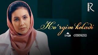Ko'rgim keladi (o'zbek film) | Кургим келади (узбекфильм) 2014