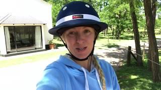 El Venado Polo Days - Polo Holiday in Argentina