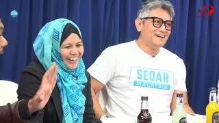 EKONOMI MALAYSIA SEMAKIN TERUK APA JADI DENGAN RINGGIT (PART 1)