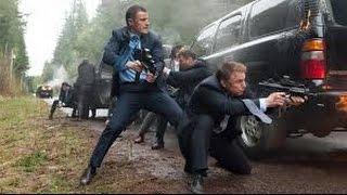 action movies 2017  Latest New Scifi Fun ny  full movie english hollywood hd