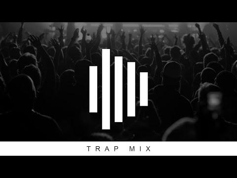 Trap Funk & Trap Brazil  Ep. 3 | Trap Club Mix Feat. Trap Rise