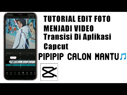 viral-tutorial-edit-video-dj-pipipip-calon-mantu🤩