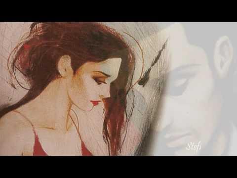 Lauren Wood ~ Fallen