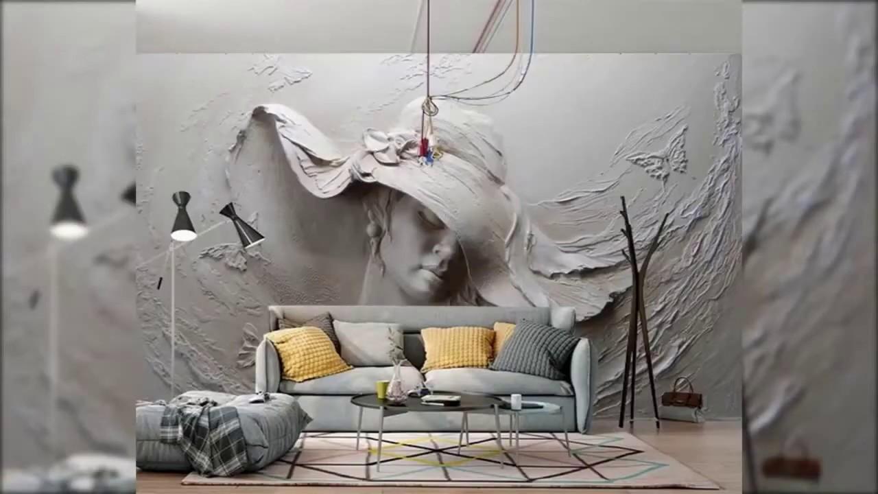 3D-5D-Wallpapers in Pakistan- Mural ...