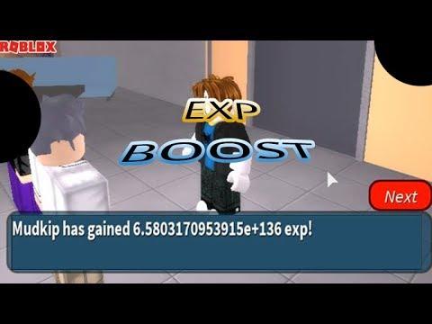 roblox project pokemon hack
