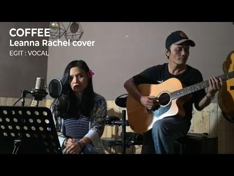 Leanna Rachel - Coffee (cover by DE)