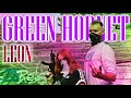 Leon ► GREEN HORNET ◄ [ prod. by Sero Produktion / official Video ]