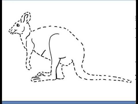 Free Printable Kindergarten and Preschool Worksheets