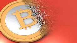 Bitcoin Documentary   The Unbelievable Story Of Mark Karpeles