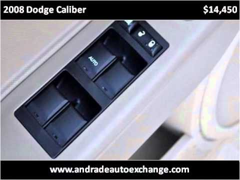 andrade auto exchange used cars liberal ks used cars. Black Bedroom Furniture Sets. Home Design Ideas