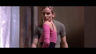 Wicker Park — Modern Dance (scene 1/2)