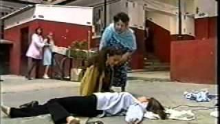 Gotita De Amor 72.3