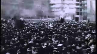 Хроника Владивосток 2