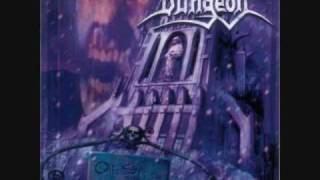 Dungeon - The Power Within