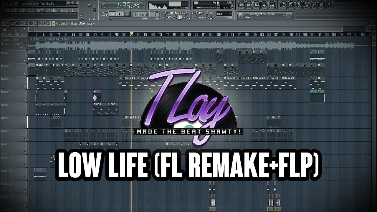 future ft the weeknd low life mp3 download free