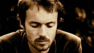 Creep - Damien Rice