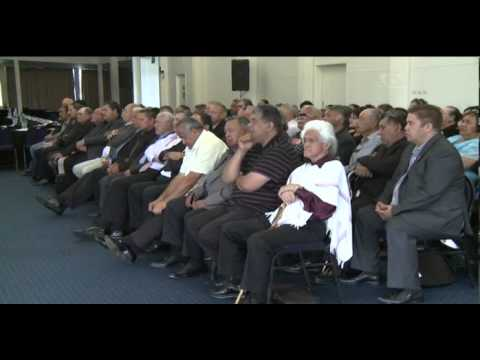 Iwi leader less than impressed with Māori MPs
