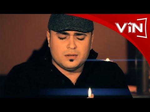 Cotyar Zaxoyi - Wereve - جۆتیار زاخوى-وەرەڤە- (Kurdish Music).