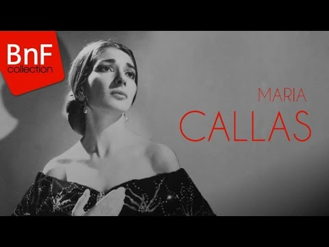 maria-callas---50-most-beautiful-opera-arias
