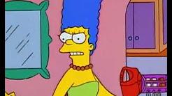 Die Simpsons Deutsch staffel 25 ganze folgen