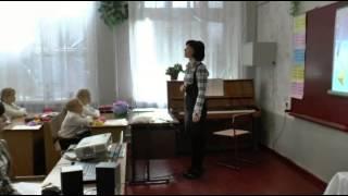 Урок музыки в школе № 15(Урок музыки., 2012-12-26T15:39:03.000Z)