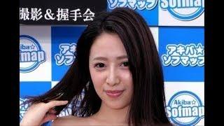 """女神のヒップ""""グラドル・今野ゆい、3月限りで芸能界引退(スポーツ報知)"""
