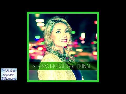 PROMESSAS BAIXAR CD SORAYA MORAES