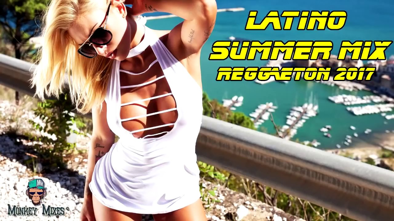 summer shade latino personals The best summer shade restaurants all in one place find reviews, menus, photos and more for summer shade restaurants hungry for something particular with our menu search you can find.