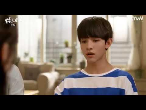 [VID/CUT] 180911 REVENGE NOTE2 EP.10 . Robin And Jae-il Go To Ji-na's House To Eat Rice