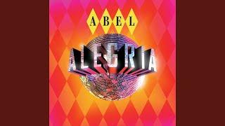 Waiting for Alegria (Tony Moran & Ric Sena Remix)