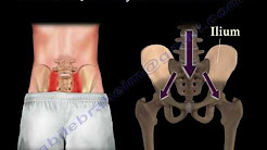 hqdefault - Low Back Pain Sacroiliac Joint Dysfunction