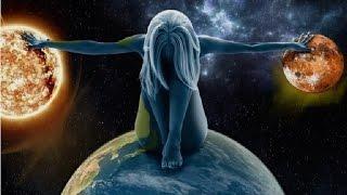 Granițele umanului. Până unde ne putem extinde conștiința?