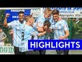 Stranraer Brechin Goals And Highlights