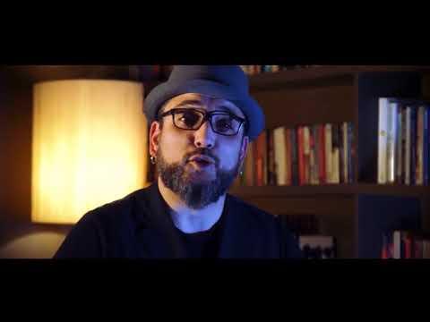 Saturn Magic -Marchand de Trucs Presents The Fooler (Black) by Eric Roumestan - Trick