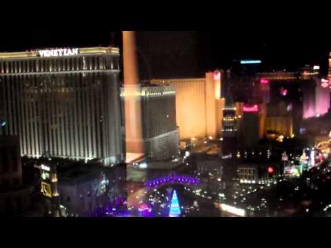 [HD] Treasure Island Las Vegas Strip View Hotel Room Tour