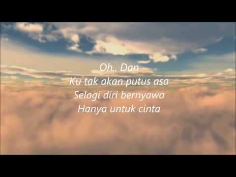 Indah Ruhaila- Semua untuk cinta [lirik]
