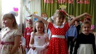 видео 9 мая в детском саду: сценарии, поделки, мероприятия