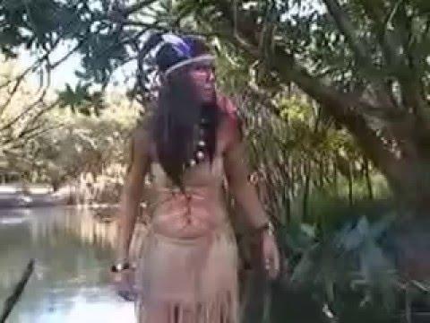 AGORA BEM AI 3 - Parazinho e Maranhão mais uma vez se metendo em comfusão ( filme completo )
