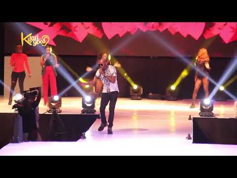 2Baba    Performing At Warri Again  { Nigerian Entertainment}