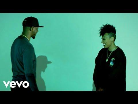 Emeli Sandé - Higher (Official Video) ft. Giggs