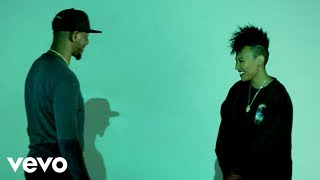 Emeli Sandé ft. Giggs - Higher