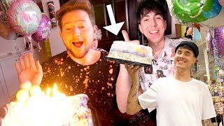 his-first-surprise-birthday-party-emotional