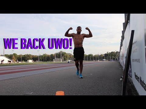 vlog-38-first-day-back-at-uwo