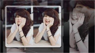 Liên Khúc Nhạc Trẻ Remix Hay Full HD 2016 - Pham Truong Remix, Ly Hai Remix, Luong Minh Trang Remix