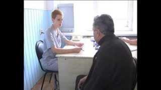 видео Больничный лист 2011