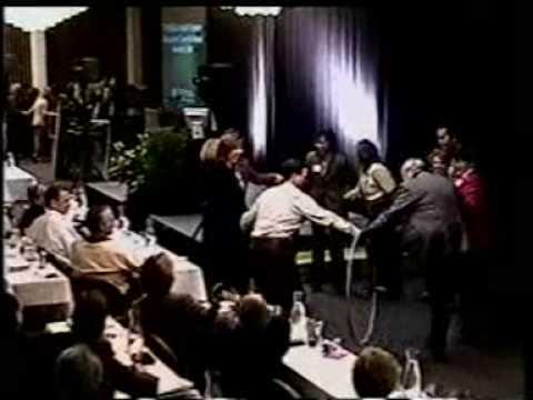 Rick Kelley - Adult Program.mov