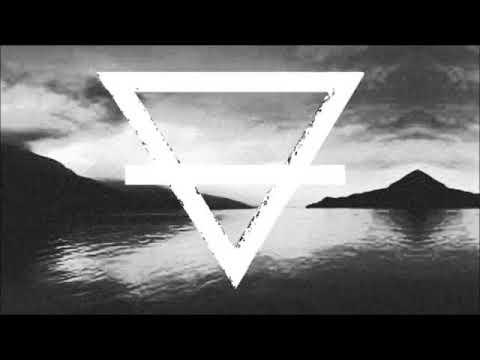 Best Deep Dark Witch House Mix Vol  3
