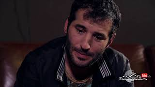 Serial Karmir Blur - Seria 70 / Кармир Блур - Серия 70